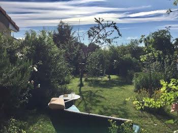 maison à Freyming-Merlebach (57)