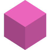 Tải Game Just Cube