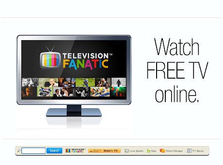 TelevisionFanatic (BETA)