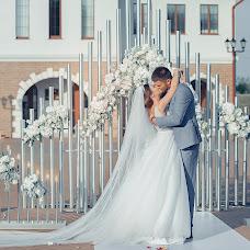 Wedding photographer Ekaterina Shestakova (Martese). Photo of 11.09.2018