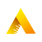 ARuler - AR Ruler app icon