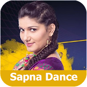 Sapna choudhary dance – Latest videos songs