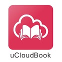 DOSS uCloud Book icon