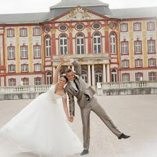 Hochzeitsfotograf Roxana Kühn (khn). Foto vom 01.07.2015