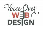 make my own wordpress website