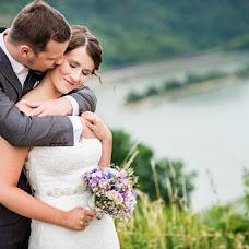 Hochzeitsfotograf Olga Schulz (os-fotozauber). Foto vom 27.09.2018