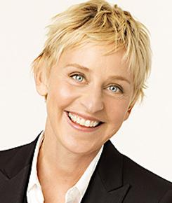 http://cdn.celebritycarsblog.com/wp-content/uploads/Ellen-Degeneres.jpg