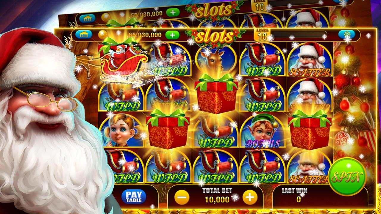 Fairy Tale Slots | Play FREE Fairy Tale-themed Slot Machine Games