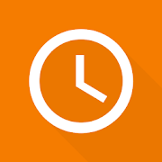 Simple Clock - Alarm, Stopwatch, Timer, No Ads
