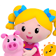 Mother Goose Club - Nursery Rhymes and Baby Videos (game)