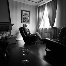 Свадебный фотограф Денис Перминов (MazayMZ). Фотография от 07.12.2016