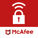 Safe Connect VPN: Proxy Wi-Fi Hotspot, Secure VPN icon