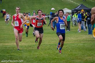 Photo: Varsity Boys 4A Eastern Washington Regional Cross Country Championship  Prints: http://photos.garypaulson.net/p416818298/e492850ae