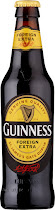 Guinness Foreign Extra Stout - 330ml
