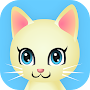 Cat Hopper