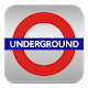 Tube Map - London Underground route planner (app)