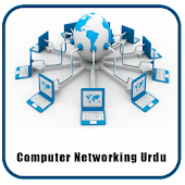 Computer Networking Urdu