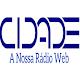 Rádio Cidade Web Corupá Download for PC Windows 10/8/7