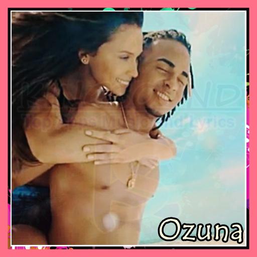 Ozuna - Musica