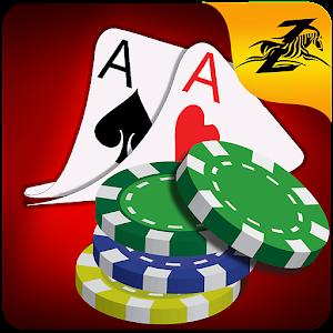 Poker Zmist Offline Live 2 2 1 Apk Free Casino Game Apk4now