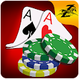 Poker Online (& Offline) icon