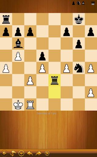 Chess 4.1.5 screenshots 5