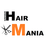 Hair Mania Icon