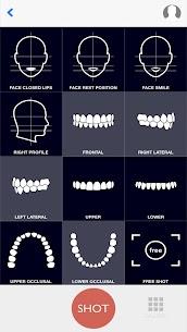 Dental Shooting 2
