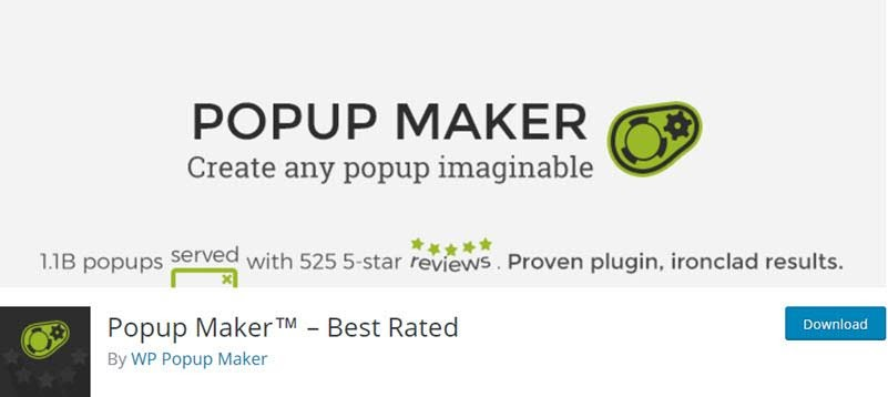Popup-Maker-wordpress-ad-plugin