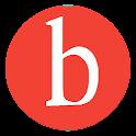 bunkmate icon