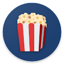 MoviEmoji 🍿 Guess the Movie from Emojis file APK Free for PC, smart TV Download