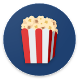MoviEmoji 🍿 Guess the Movie from Emojis Apk Download Free for PC, smart TV