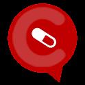 Connect Pharmacy icon