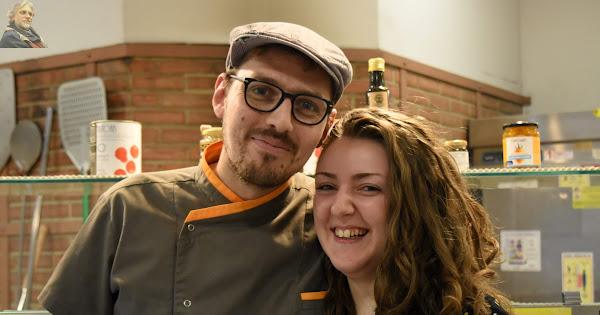 2019-10-23 Pizzeria Pizz'Art-San Giuseppe Jato (PA)