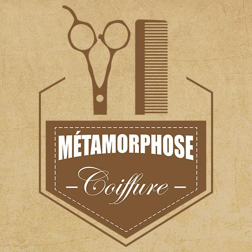 Métamorphose Coiffure Creil 生活 App LOGO-硬是要APP