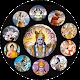 Vishnu Purana In Hindi