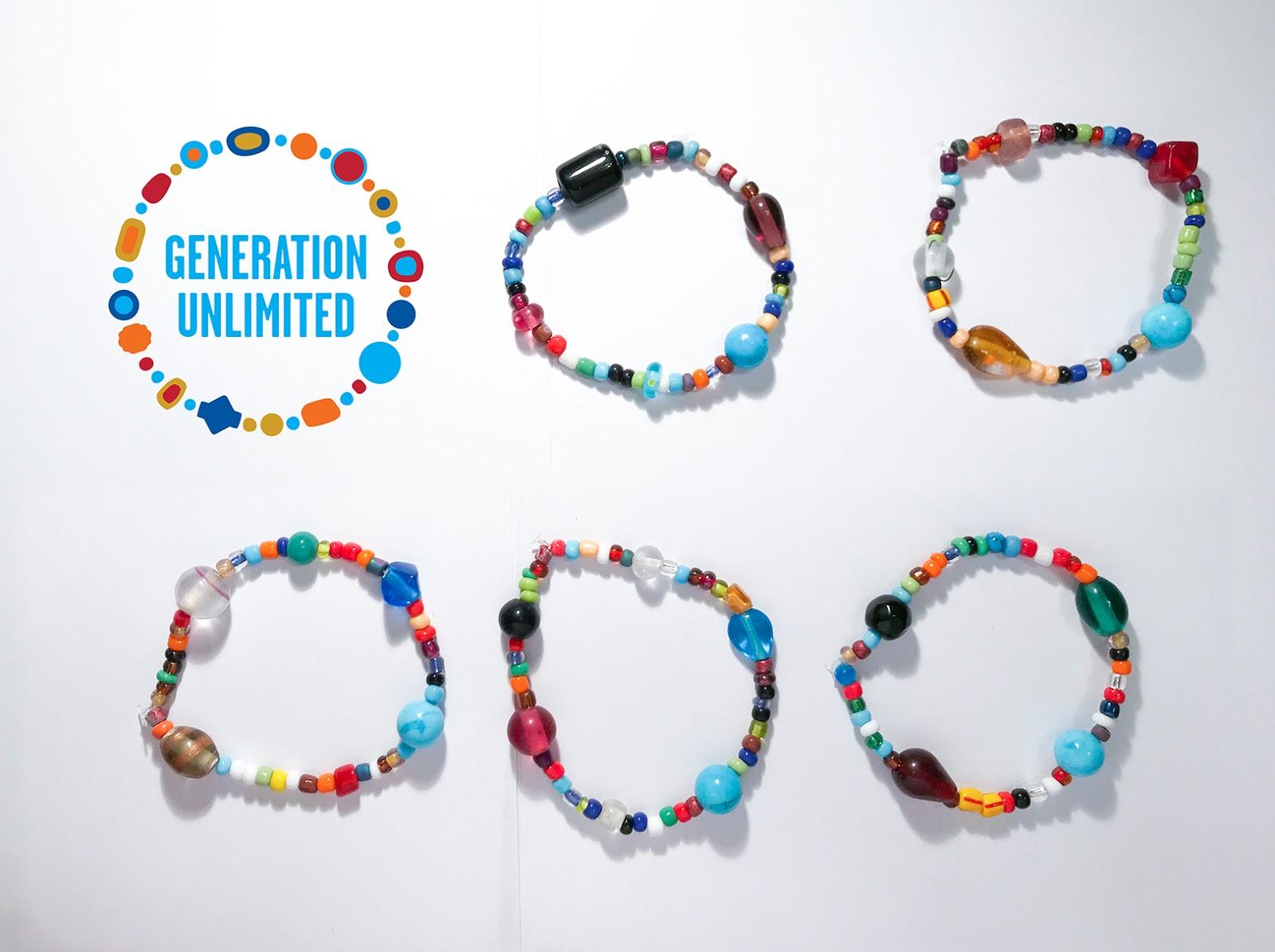 UNICEF-Brandt-Bracelet-00