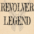 Revolver Legend