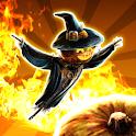 Halloween Party icon