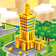 Towers Building Workshop APK