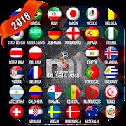 Quién va a ganar el mundial de Rusia 2018