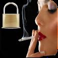 Smoke Screen Locker apk