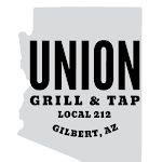 Union Grill and Tap