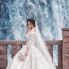 Wedding photographer Armand Avakimyan (armand). Photo of 05.08.2017