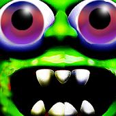 Tải Gamedog Zombie Tsunami APK