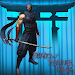 Shadow Runner Ninja icon