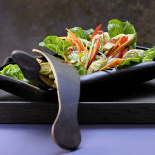 Indonesian Salad Recipes