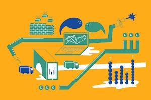 Nützliche Wegweiser: So gelingt dem Handel der Einstieg ins Netz