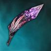 堕落した激怒のルスカル魔石Ⅰ