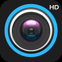 gDMSS HD icon